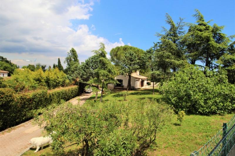 Deluxe sale house / villa Mouans sartoux 1895000€ - Picture 2
