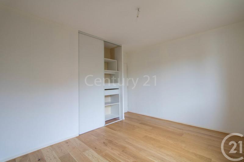 Rental house / villa Tournefeuille 979€ CC - Picture 7