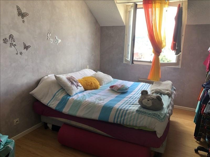 Vente appartement Onet le chateau 76500€ - Photo 2