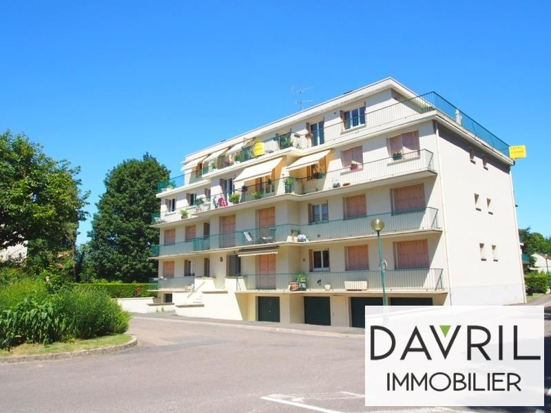 Sale apartment Andresy 249000€ - Picture 5