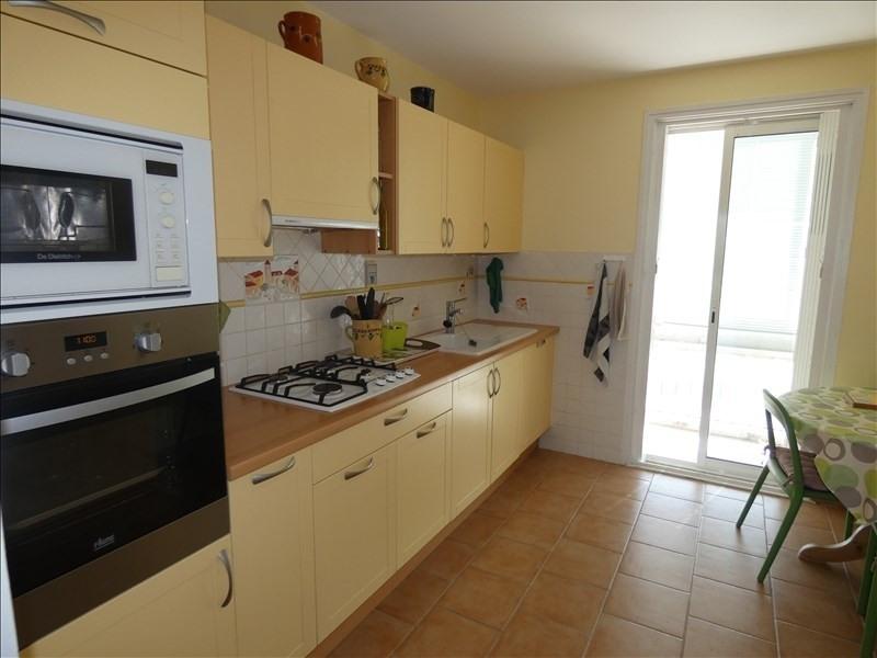 Location appartement Montelimar 930€ CC - Photo 1