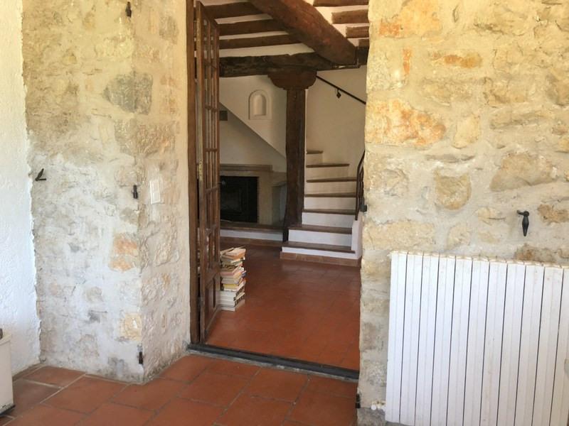 Verkoop van prestige  huis Montauroux 440000€ - Foto 26