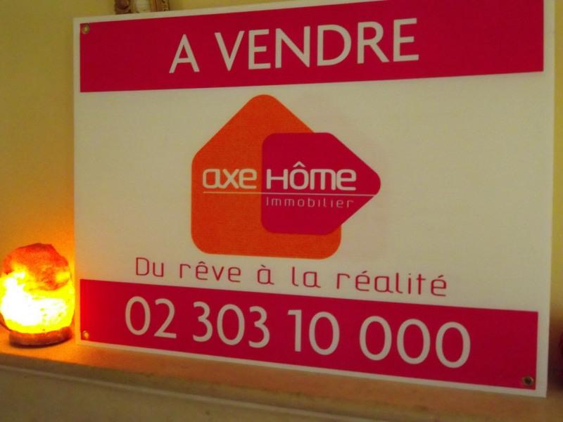 Vente maison / villa Saint sébastien sur loire 355000€ - Photo 1