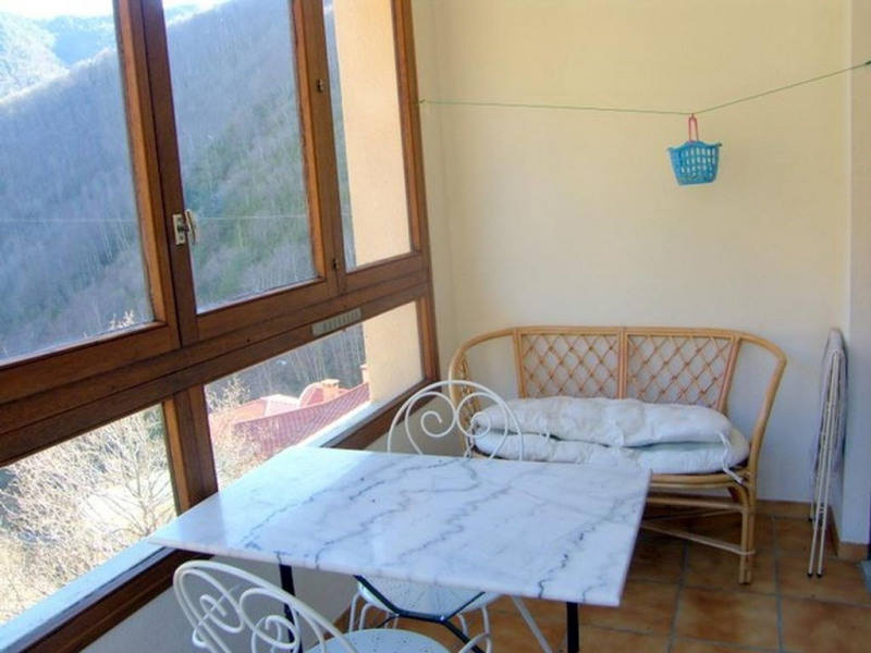 Location vacances appartement Prats de mollo la preste 550€ - Photo 10