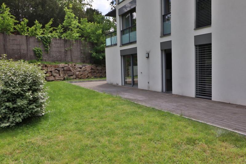 T5 rez-de-jardin, Parc des Sens, neuf et grand standing