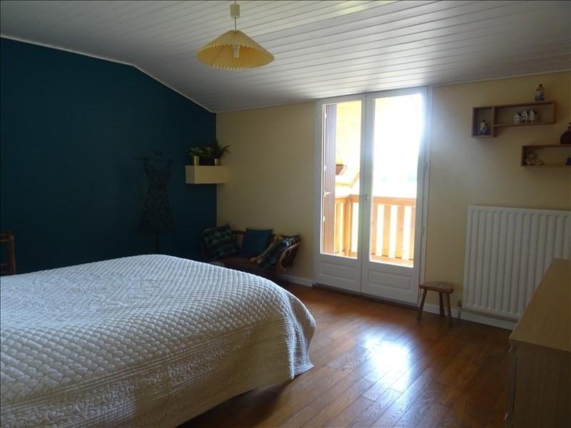 Deluxe sale house / villa Reignier-esery 595000€ - Picture 7
