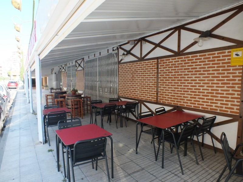 Vente fonds de commerce boutique Rosas-santa margarita 50000€ - Photo 3