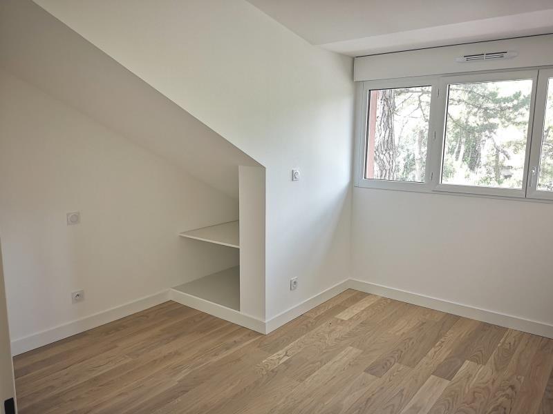 Vente de prestige appartement La baule 657000€ - Photo 4