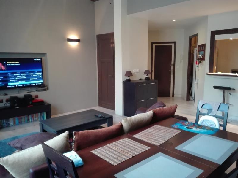 Sale apartment Carcassonne 80000€ - Picture 6