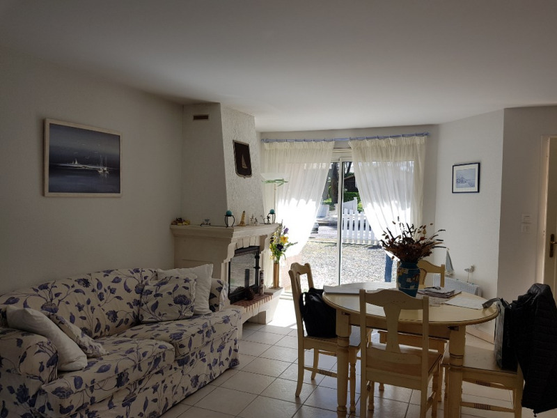 Vente maison / villa Soulac sur mer 294000€ - Photo 4