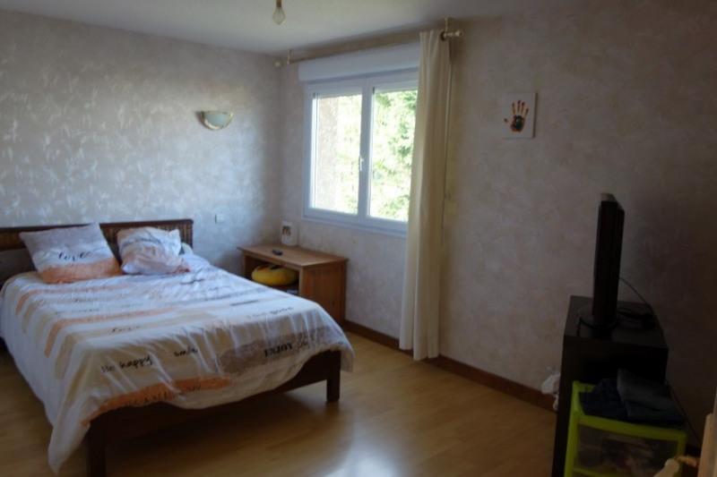 Vente maison / villa Aurec-sur-loire 205000€ - Photo 7