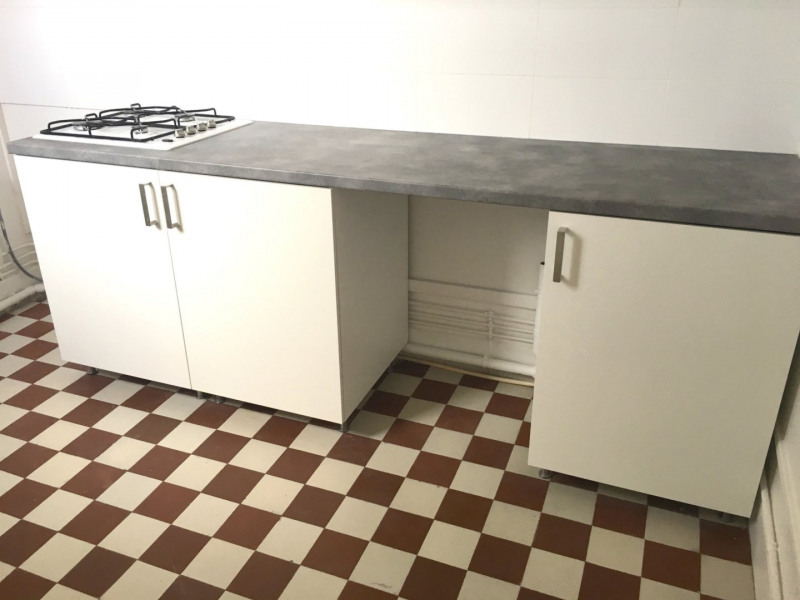 Location appartement Montreuil 950€ CC - Photo 8