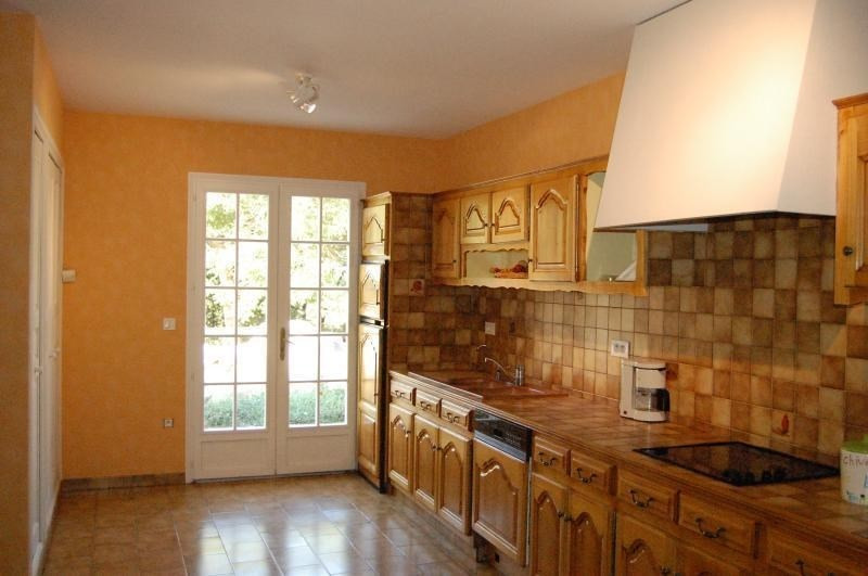 Sale house / villa Montferrat 312 000€ - Picture 6