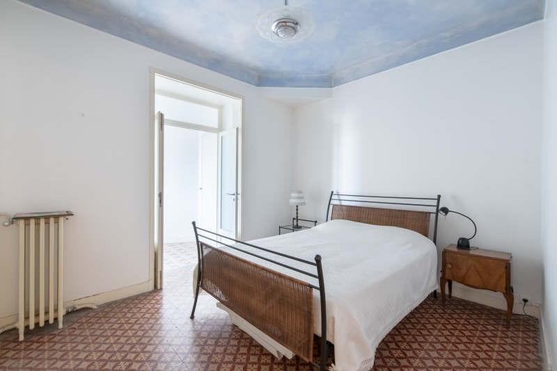 Vente de prestige appartement Marseille 7ème 695000€ - Photo 9