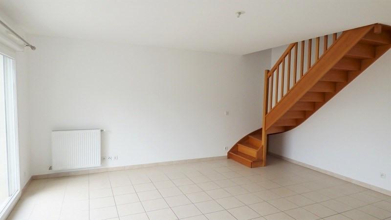 Alquiler  apartamento Annemasse 1101€ CC - Fotografía 3