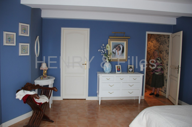 Sale house / villa Samatan 265 000€ - Picture 6