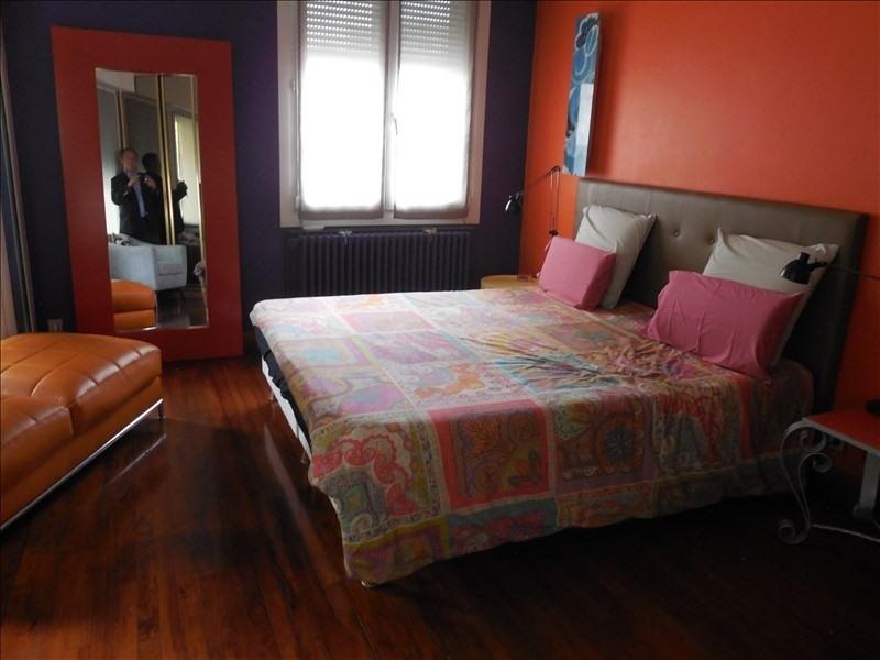 Deluxe sale house / villa Toulouse 1000000€ - Picture 4