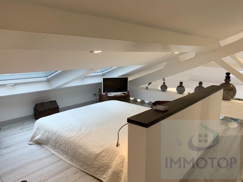 Immobile residenziali di prestigio appartamento Roquebrune cap martin 724000€ - Fotografia 4
