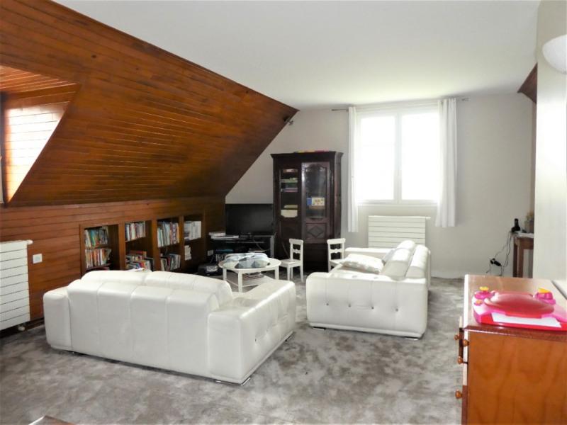 Vente maison / villa Montlouis sur loire 484000€ - Photo 9