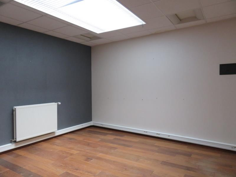 Rental empty room/storage Dunkerque 1 500€ HT/HC - Picture 4