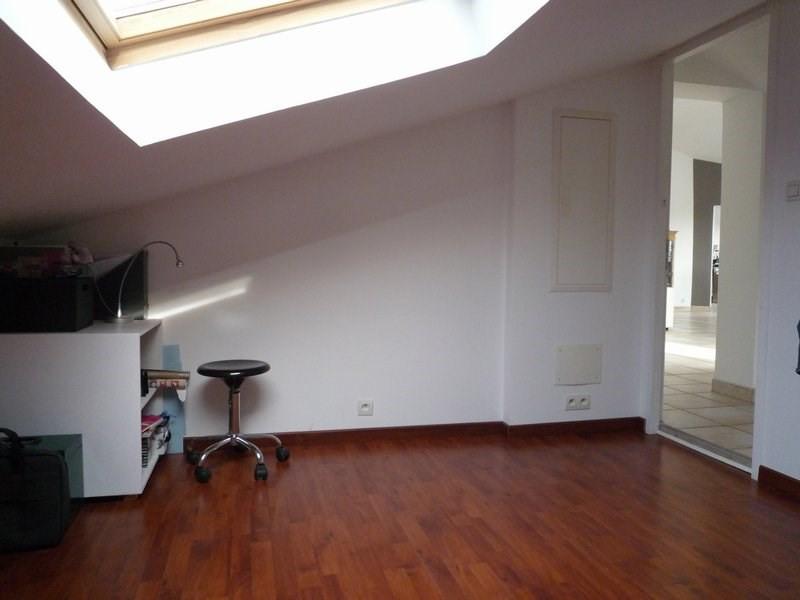 Vente appartement Serignan du comtat 189000€ - Photo 6