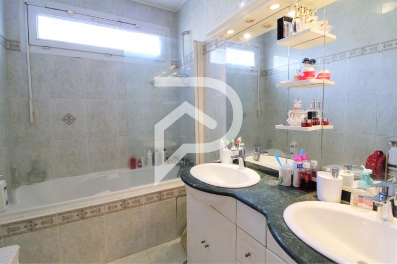 Sale house / villa Soisy sous montmorency 380000€ - Picture 5