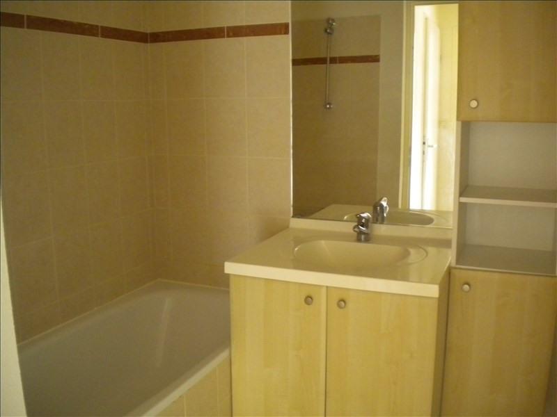 Location appartement Vendome 444€ CC - Photo 7