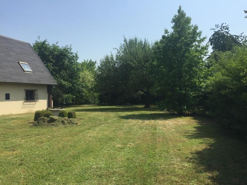 Vendita terreno Eckwersheim 183750€ - Fotografia 2