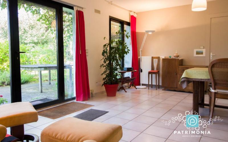 Vente de prestige maison / villa Clohars carnoet 624000€ - Photo 16