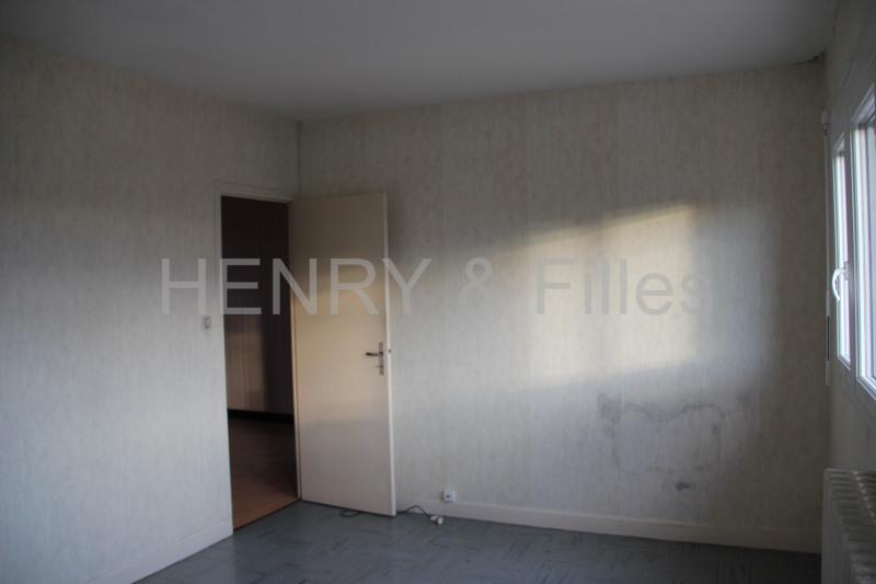 Sale house / villa Samatan 162000€ - Picture 17