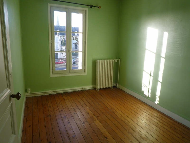 Location appartement St maixent l ecole 490€ CC - Photo 4