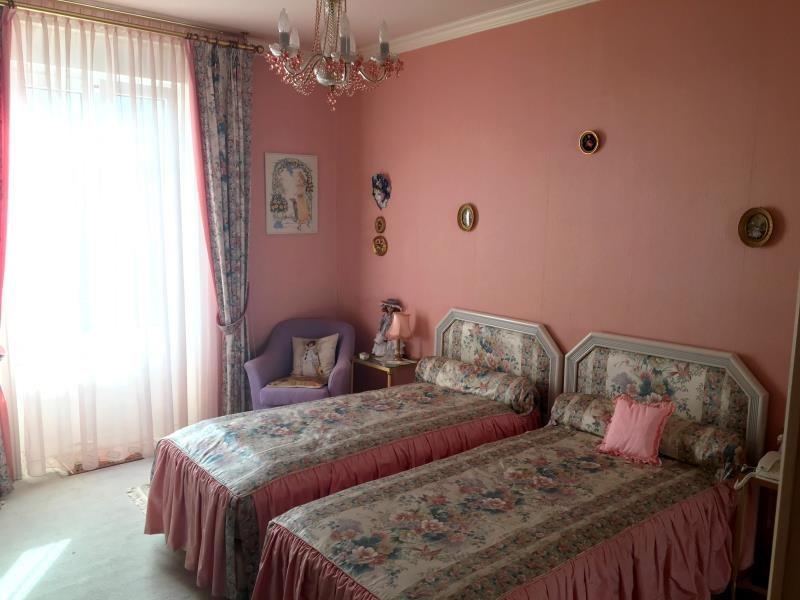 Sale apartment Dinard 241500€ - Picture 4