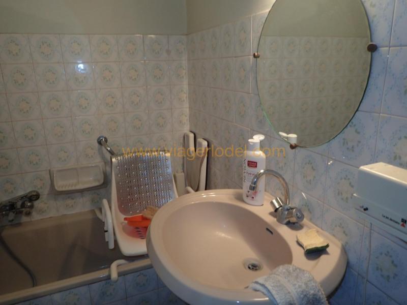 Vente appartement Cagnes-sur-mer 182500€ - Photo 11