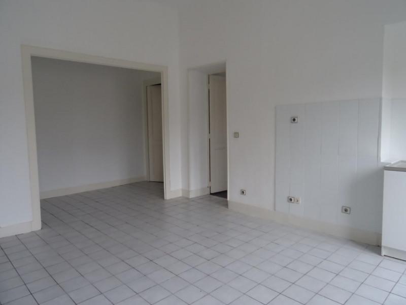 Sale apartment Vienne 89000€ - Picture 2