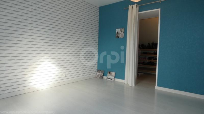 Vente maison / villa Buchy 208000€ - Photo 10
