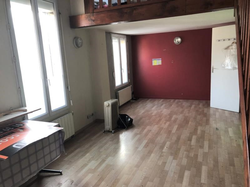 Vente immeuble Sartrouville 489 000€ - Photo 5