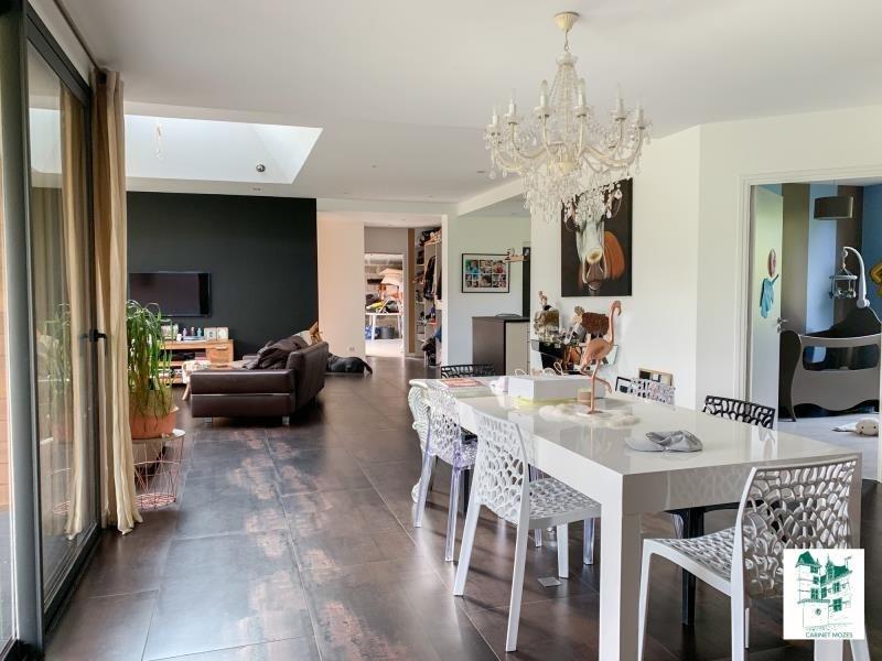 Vente maison / villa Caen 474750€ - Photo 3
