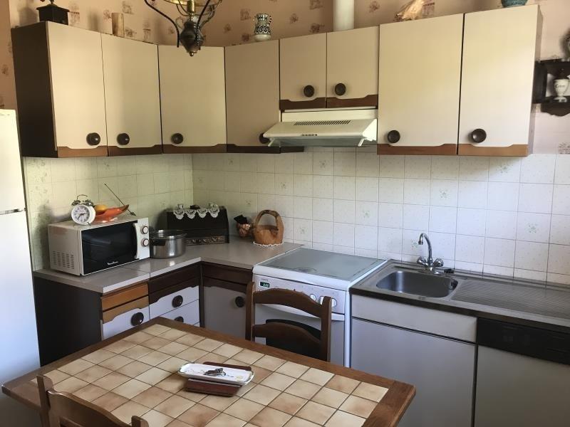 Vente maison / villa Bretigny sur orge 219900€ - Photo 2