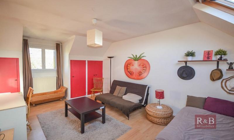 Vente maison / villa Les clayes sous bois 369000€ - Photo 7