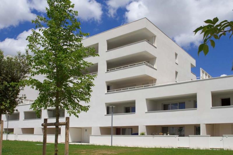 Rental apartment Beauzelle 995€ CC - Picture 4