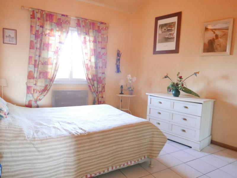 Vente appartement Capbreton 243800€ - Photo 3