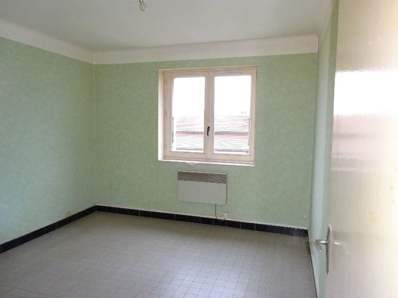 Location appartement Genas 590€ CC - Photo 6