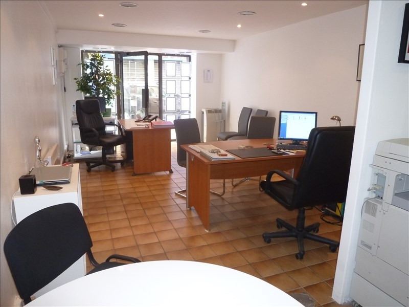 Vente local commercial Perpignan 59 000€ - Photo 2
