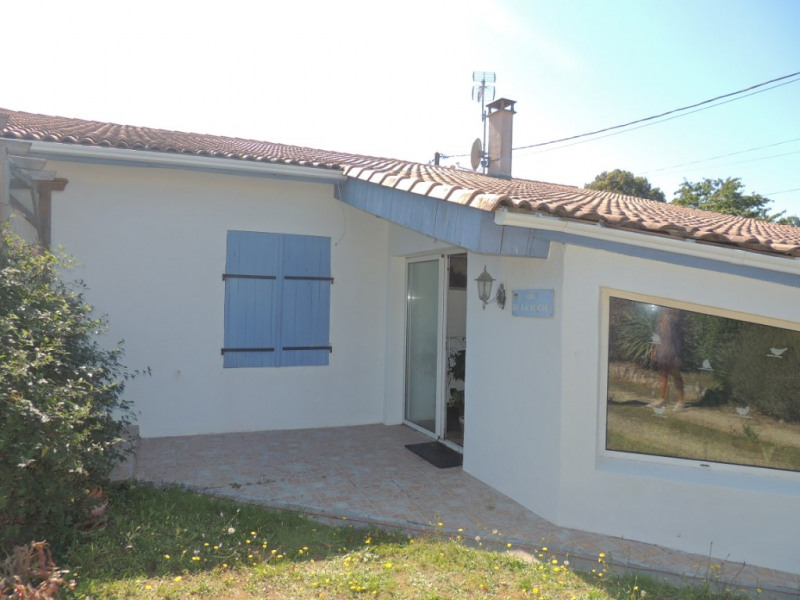 Sale house / villa Royan 498 000€ - Picture 13