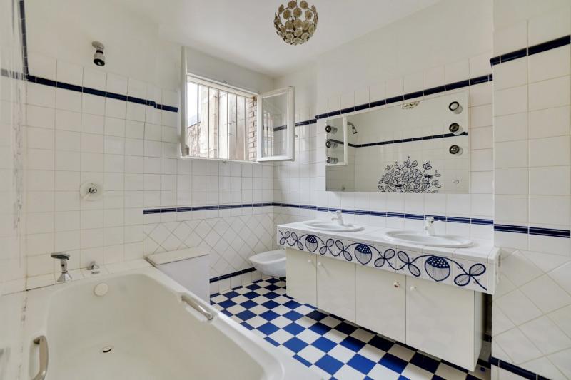 Vente de prestige maison / villa Neuilly-sur-seine 3600000€ - Photo 10