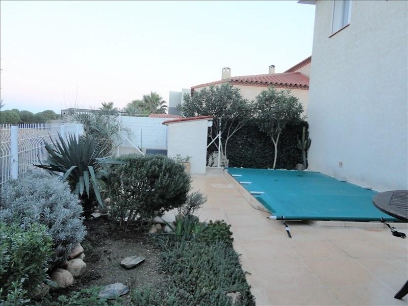 Sale house / villa Cabestany 282000€ - Picture 5