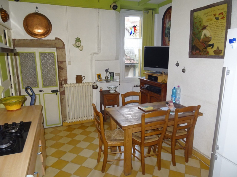 Vente appartement Valence 308 000€ - Photo 5