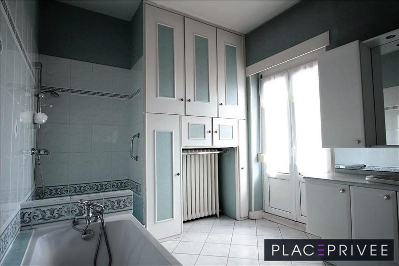 Sale house / villa Nancy 435000€ - Picture 13