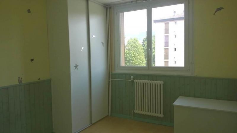 Location appartement Ville-la-grand 1167€ CC - Photo 7