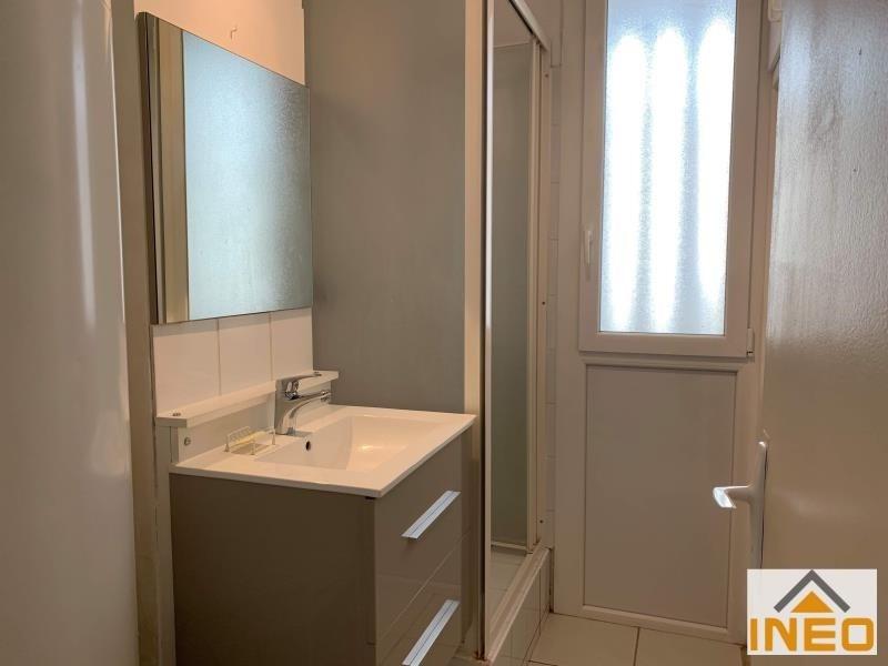 Location appartement Rennes 850€ CC - Photo 8
